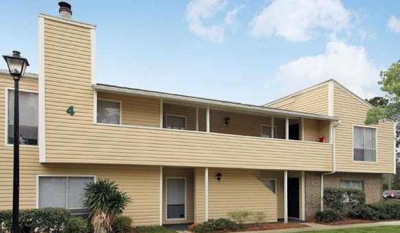 Planter's Crossing Apartments – Planters Crossing Apartments on