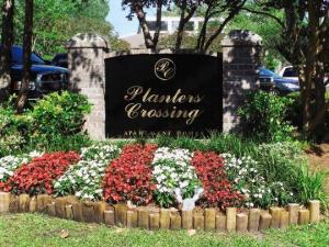 Planter's Crossing Apartment Homes